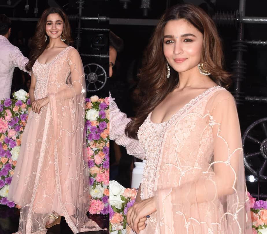 alia bhatt dresses kalank promotions