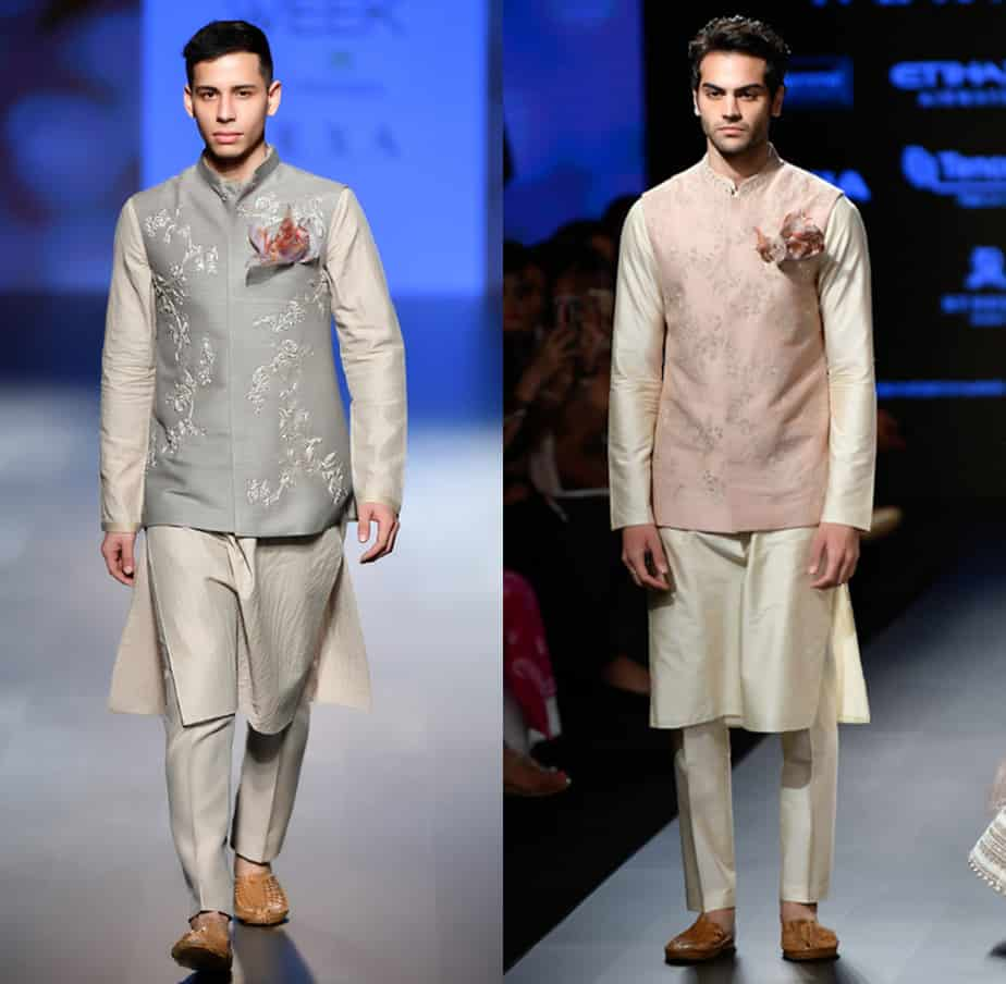 anushree reddy mens wear, grooms
