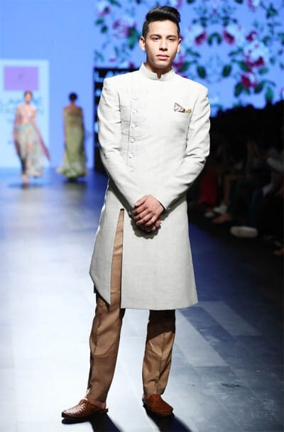 anushreereddy menswear for grooms