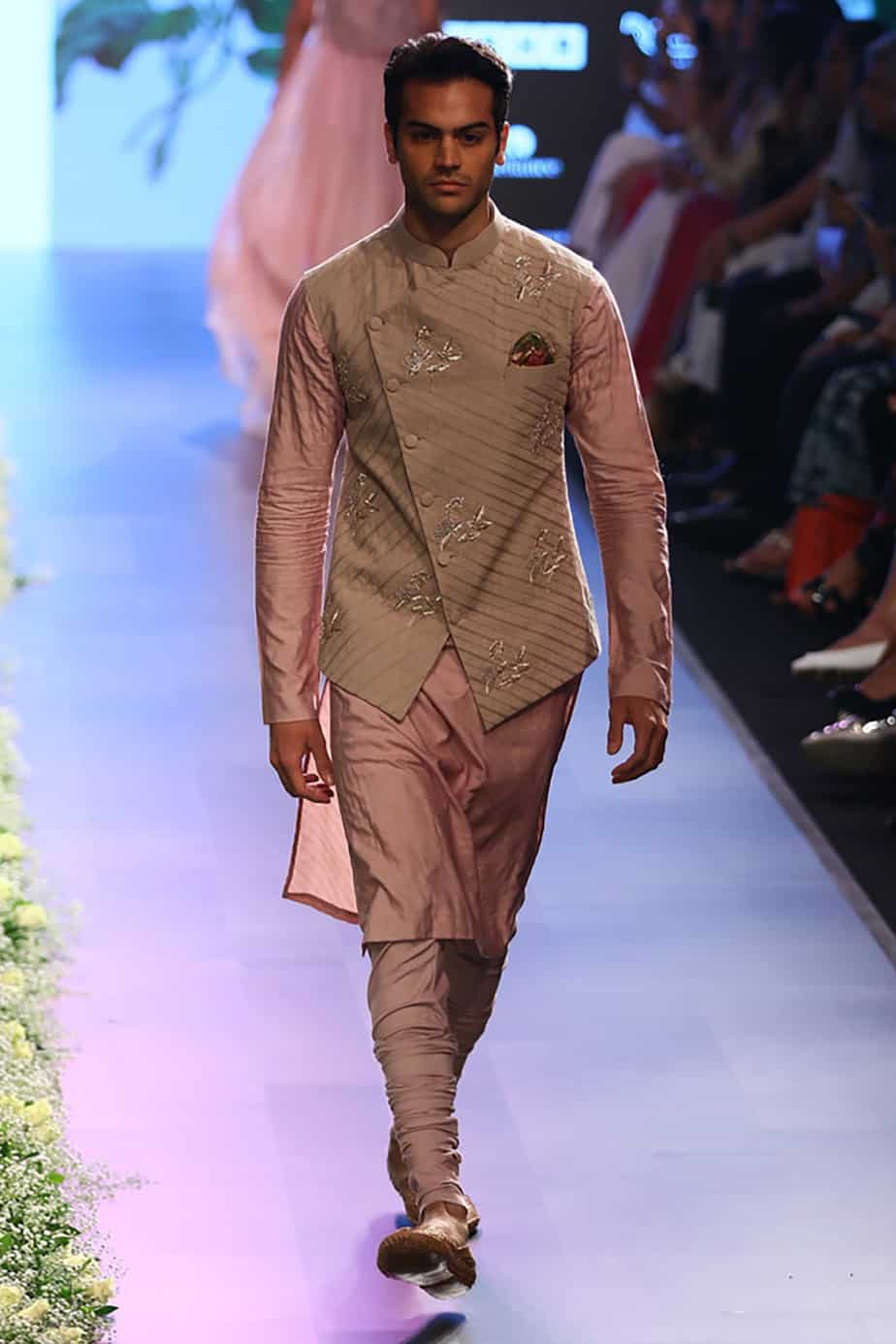 anushree reddy menswear