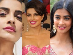 pink lipsticks shades for indian skin