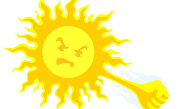 Best Sunblock