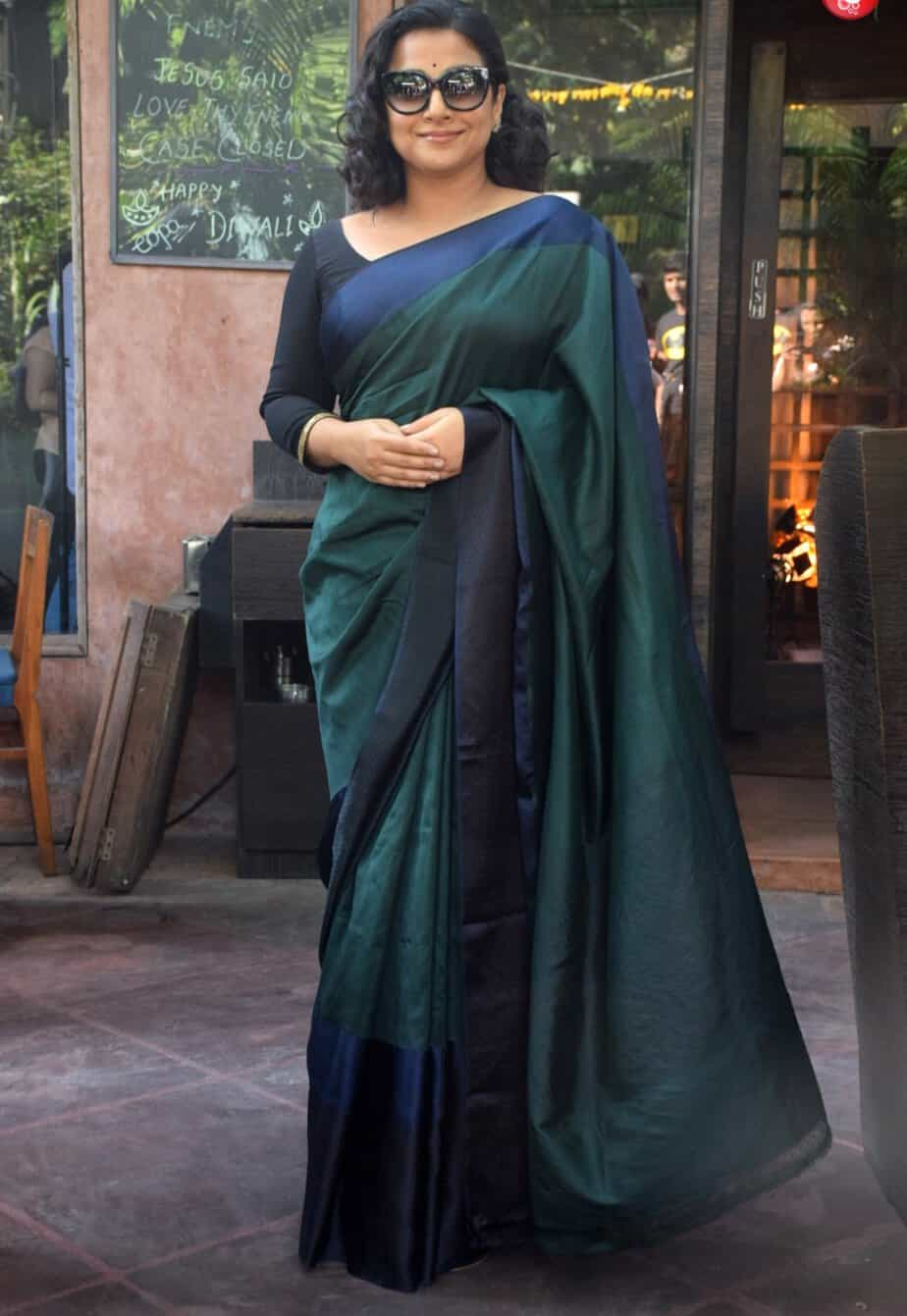 dresses for 40 year old indian women