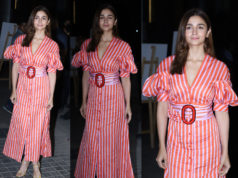 alia bhatt at india's most wanted screening