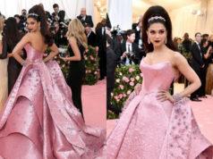 deepika padukone gown at met gala 2019