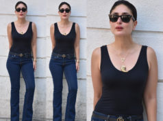 kareena kapoor western wear
