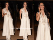 kiara advani kabir singh trailer launch