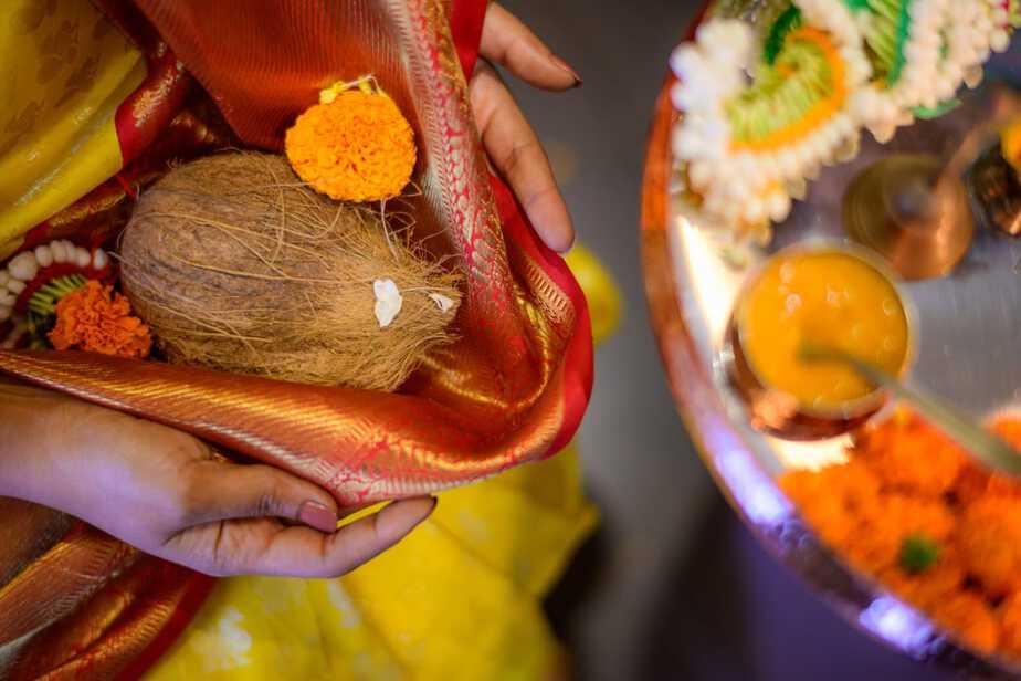 sameera reddy godh bharai (2)