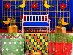 Decor By Krishna