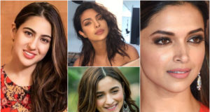 Every day Natural Makeup Tutorial for Indian Skin