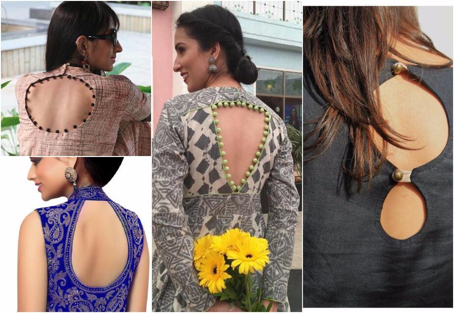 Mitali Khanapurkar Author At South India Fashion Page 23 Of 35