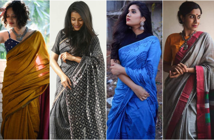 Online Shopping ~ Fashion Trends ~ – South India Fashion