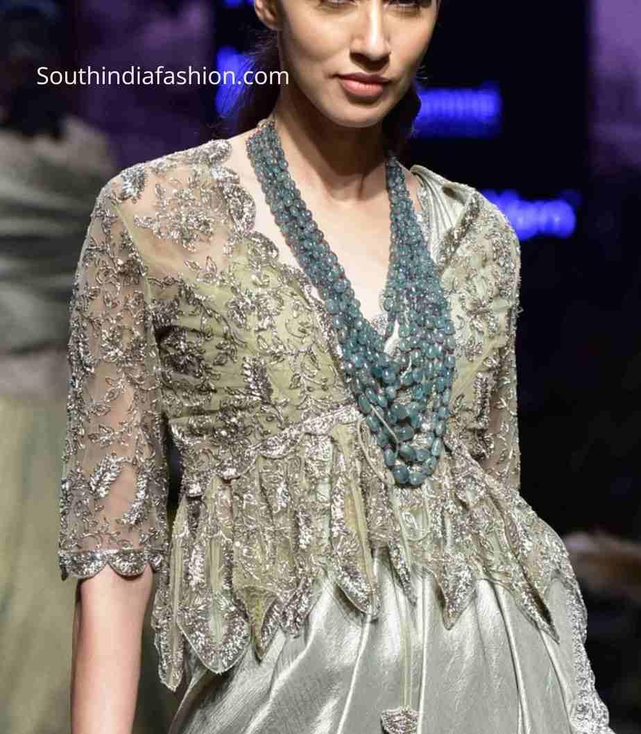 jayanti reddy blouse designs (2)