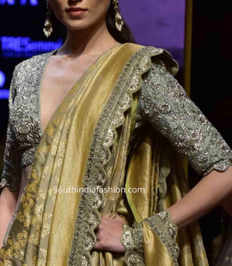 jayanti reddy blouse designs (1)