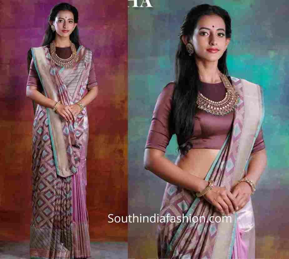 mugdha art studio kanjeevaram sarees (1)