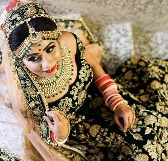 Lakme makeup Bangalore