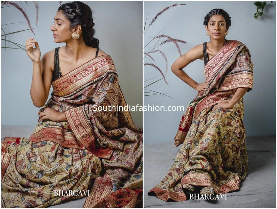 Vaani Collection