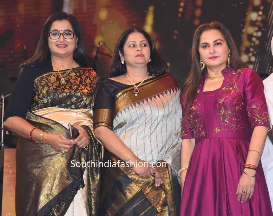 sumalata-jayasudha-jayaprada-cinemahotsavam-2019 (1)
