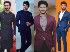 bridal menswear labels south indian