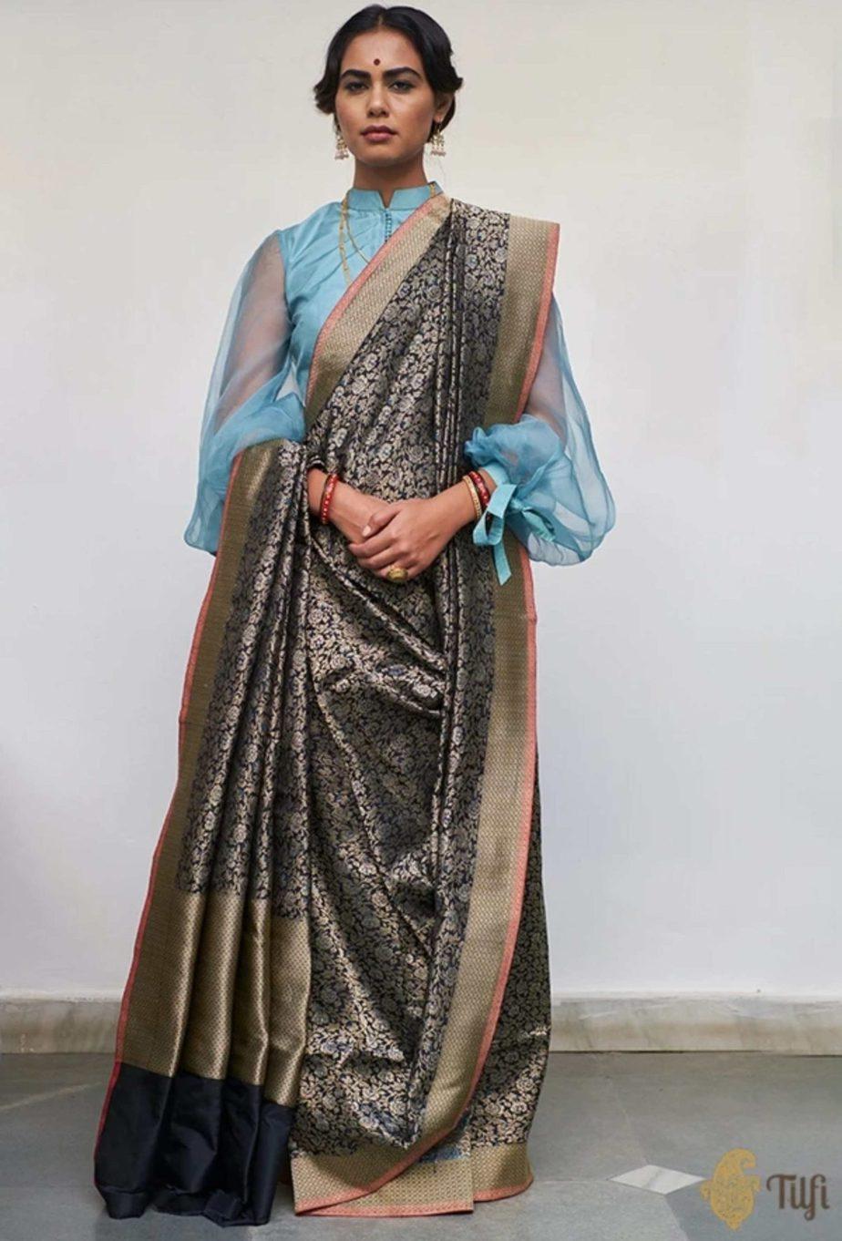 banarasi sarees by tilfi (3)