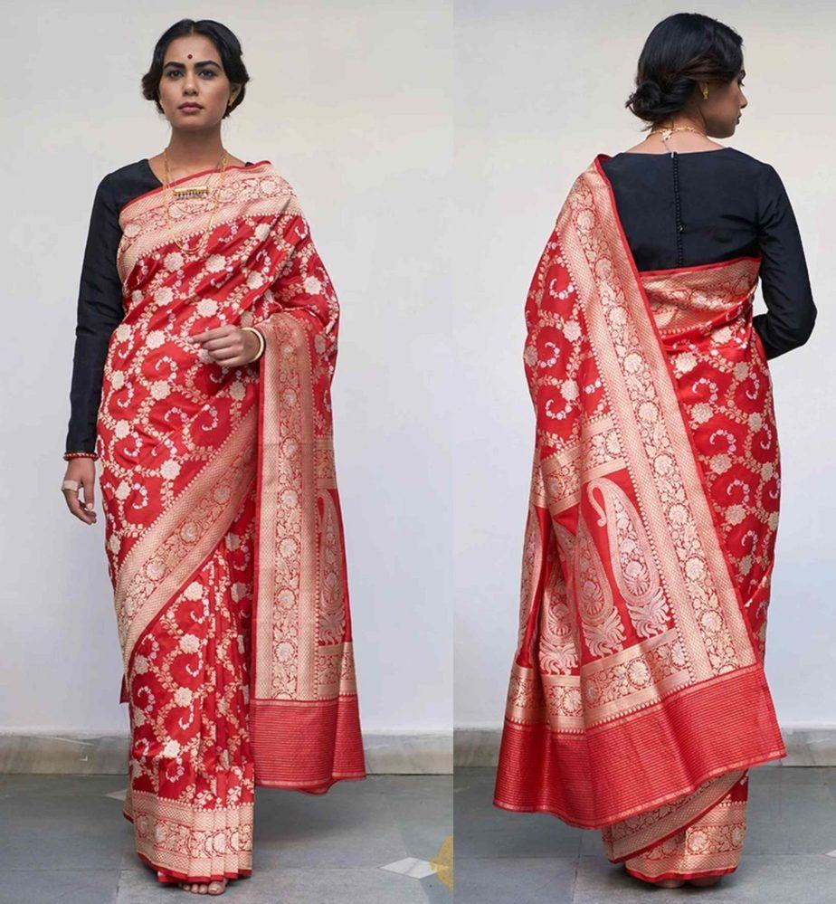 banarasi sarees by tilfi (4)