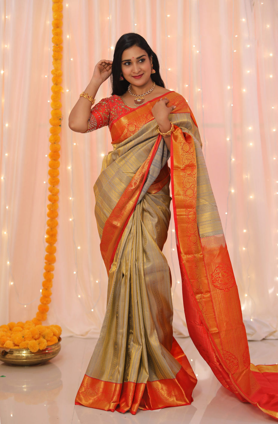 pattu sarees by priva collective (1)
