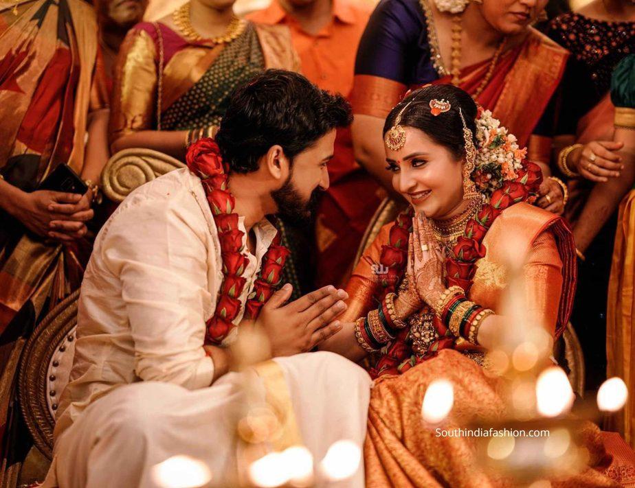 malayalam actress marriage photos images