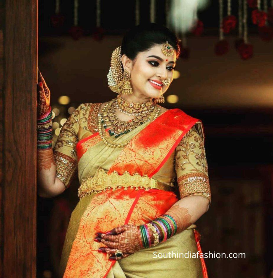 actress sneha prasanna seemantha valaikaapu photos