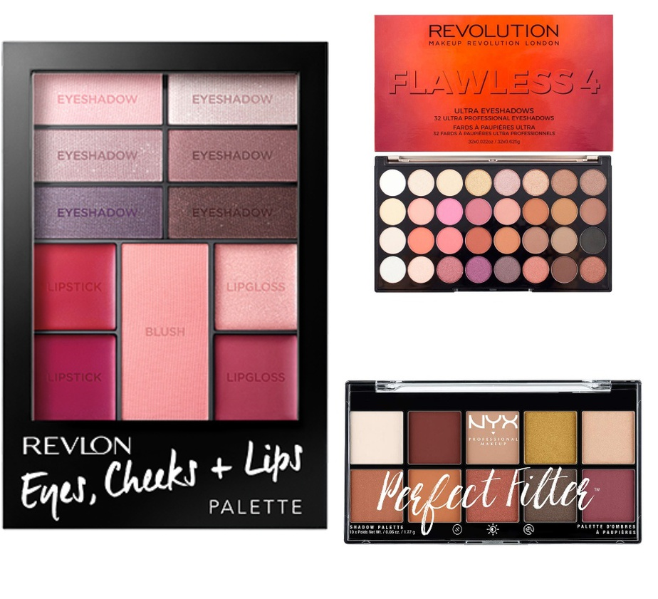 Our Top Picks – Makeup Products Worth Splurging On