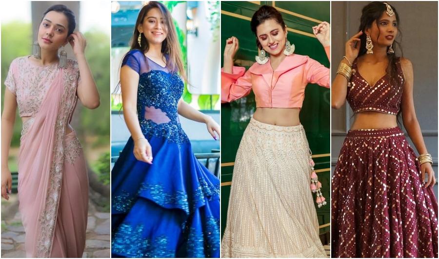 Rental Clothing Websites Rent Indian Designer Clothes For Weddings