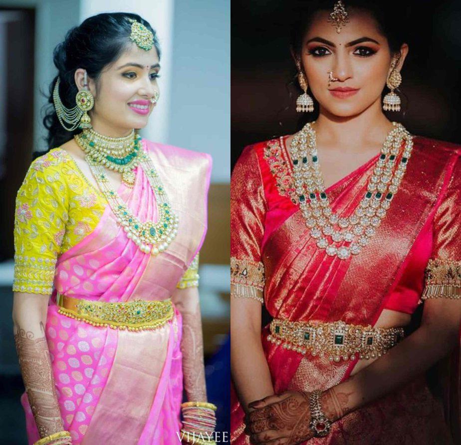 south indian wedding jewellery (3)