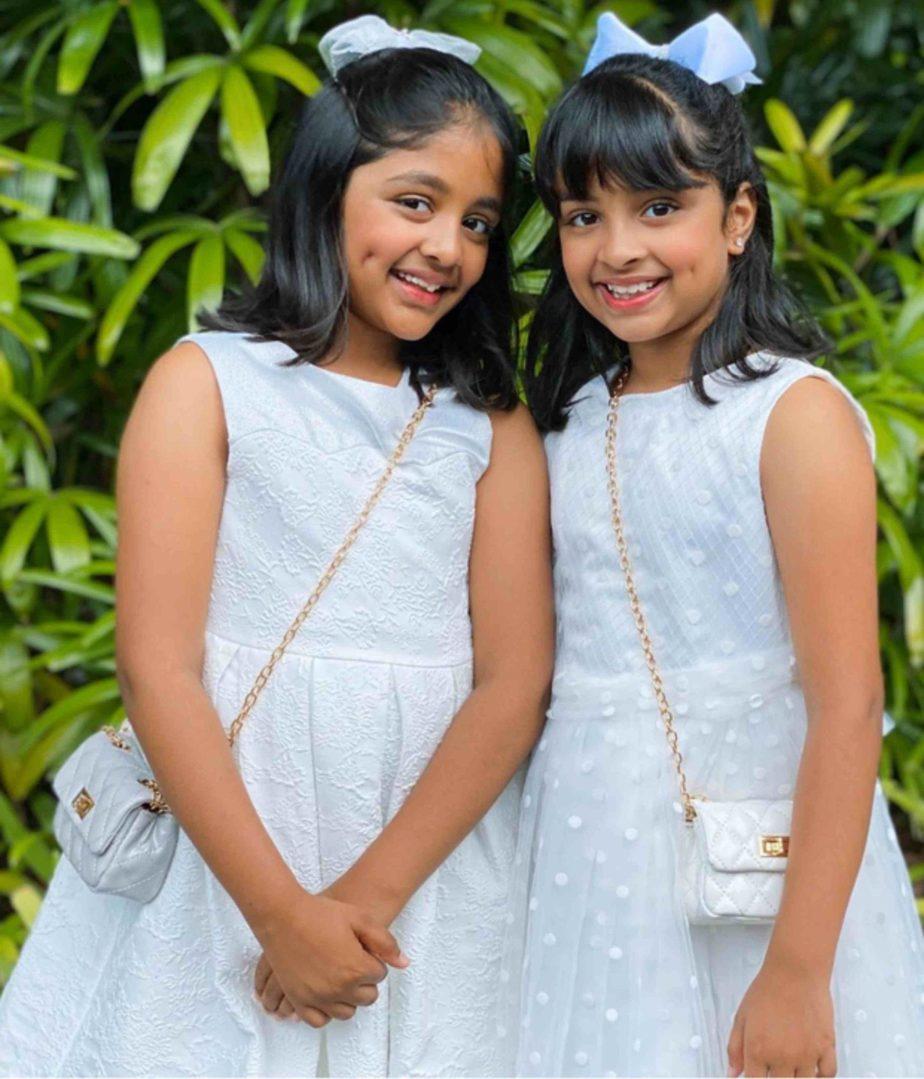 viranica manchu family in whites for easter celebrations (3)