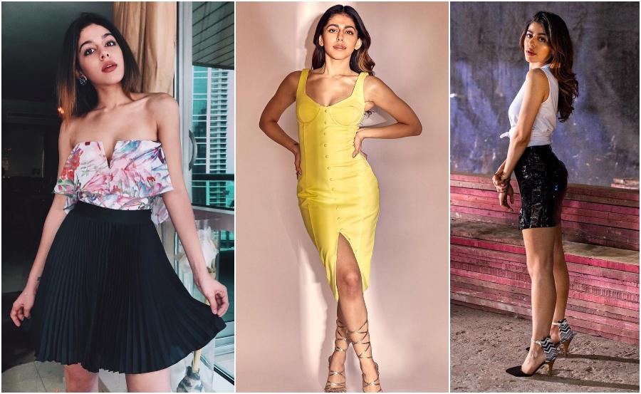 Alaya Furniturewala fashion game