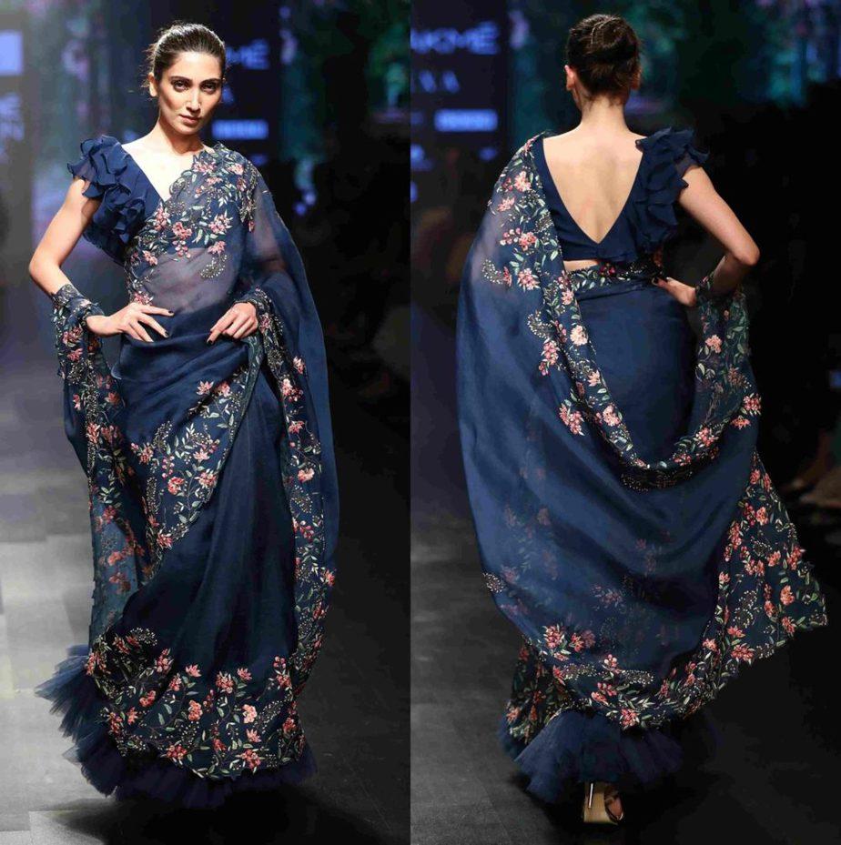 anushree reddy sarees collection (7)