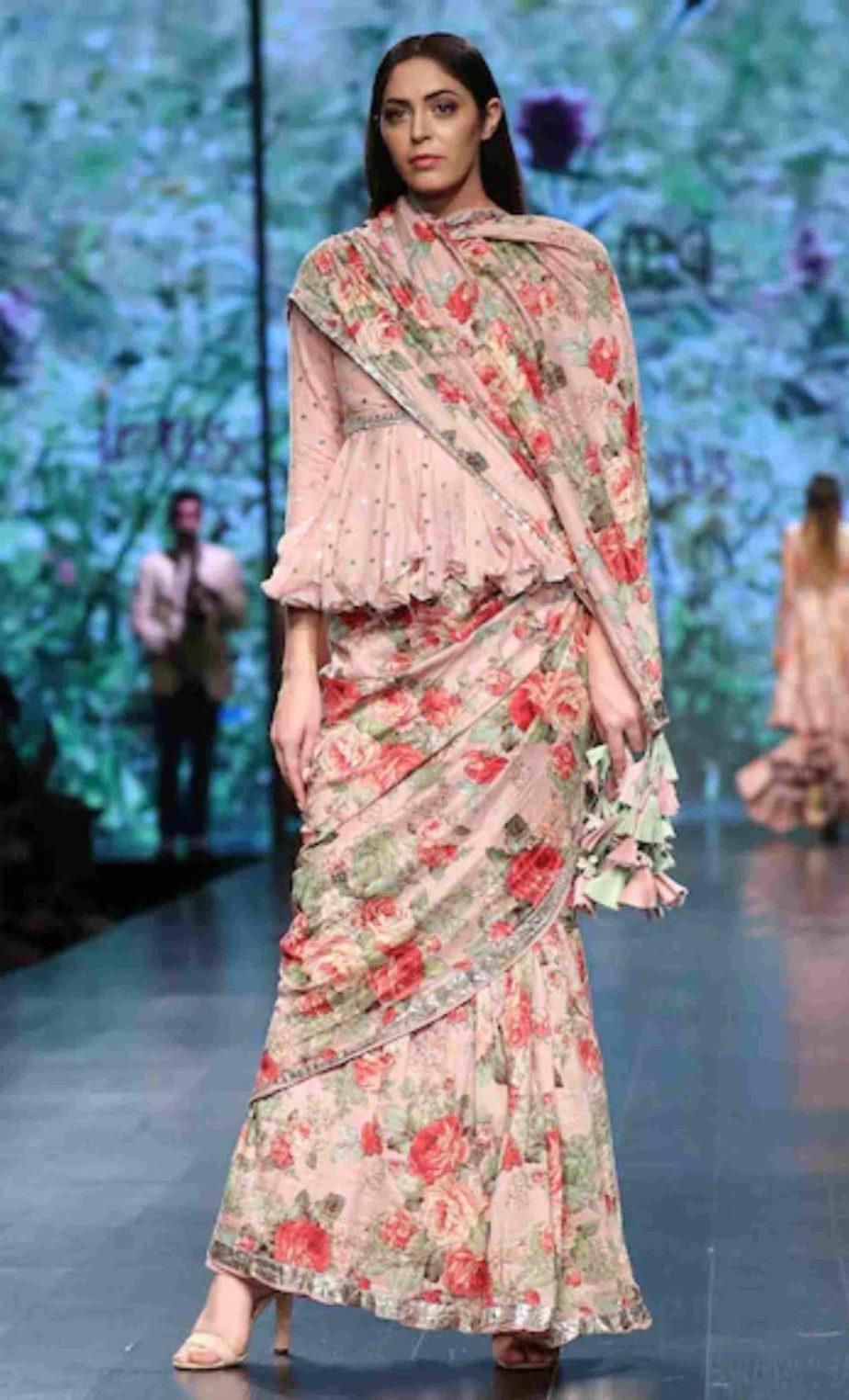 anushree reddy sarees collection (8)