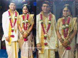 dil raju marriage photos