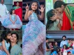 lakshmi manchu daughter nirvana birthday celebrations 2020 (9)