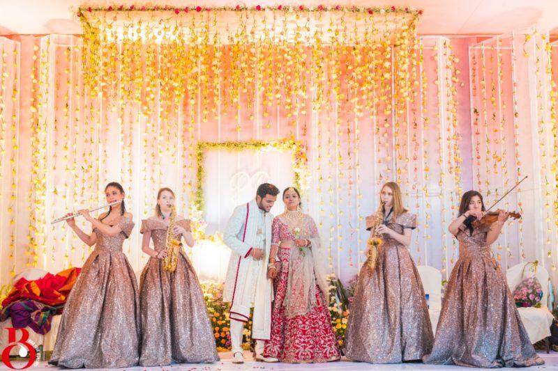 lagadapati rajgopal daughter engagement
