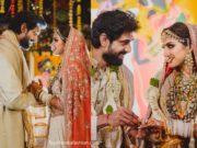 rana daggubati and miheeka wedding photos (8)