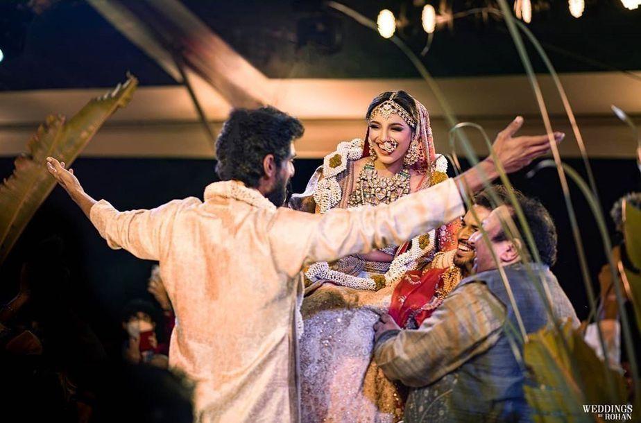 rana miheeka wedding photos (3)
