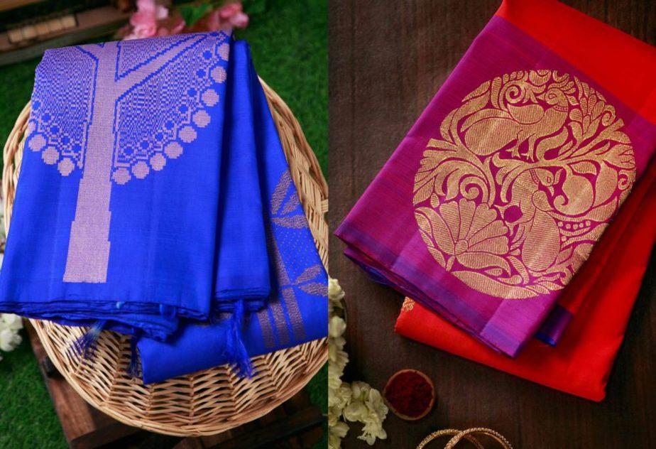 s studio silk sarees (1)