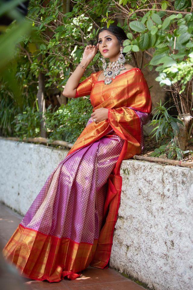kalpavruksh kanjeevaram sarees collection (13)