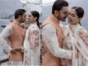 deepika and ranveer in sabyasachi outfits on 1st wedding anniversary faetured 1.1