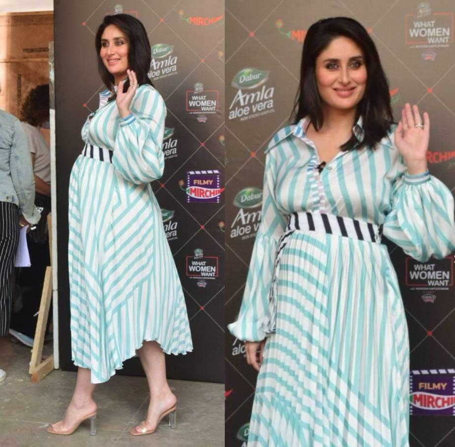 kareena kapoor pregnancy style (1)