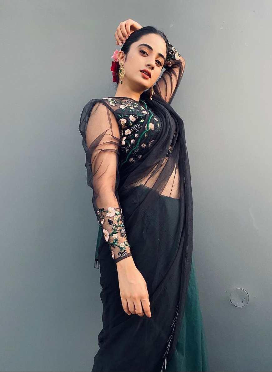 Namitha Blouse