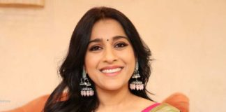 rashmi gautam at thread and fabric launch in floral saree