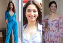 Tamannaah Bhatia for 11th hour promotions-featured