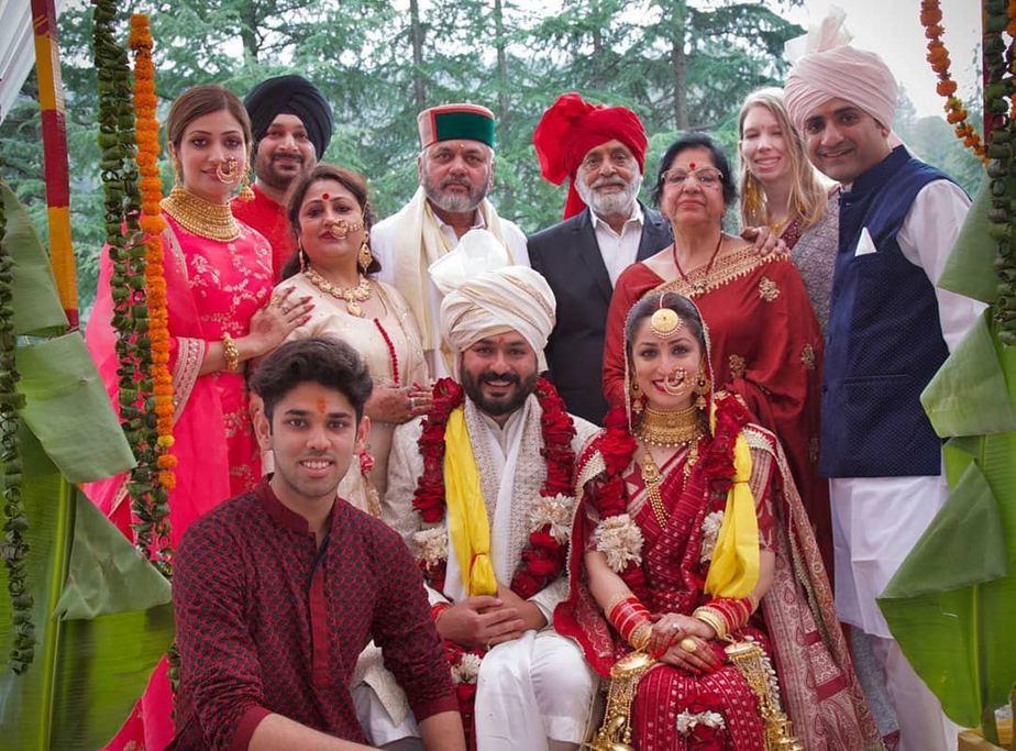 yami gautam marries aditya dhar-1.4